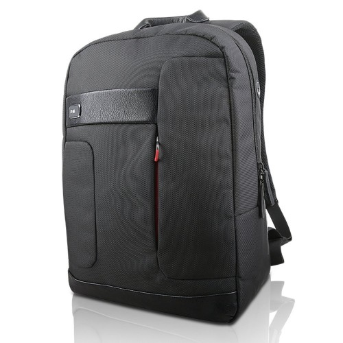 "Lenovo 15.6"" Laptop Backpack by NAVA"