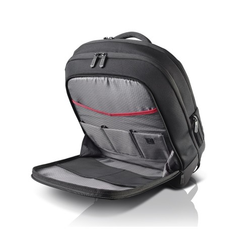 45c574b5890c Lenovo Y Gaming Backpack Price in Bangladesh