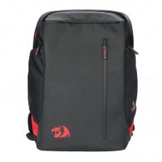 Redragon GB-94 TARDIS 2 Gaming Backpack