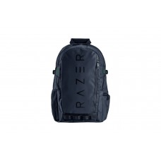 "Razer Rogue V2 15.6"" Backpack"
