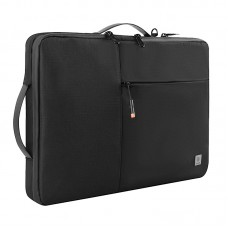 "WiWU Alpha Double Layer Sleeve Handbag for 13.3"" Laptop"