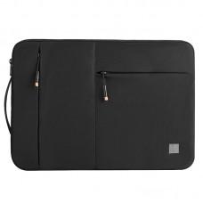 "WiWU Alpha Slim Sleeve Case for 13.3"" Laptop"