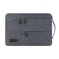 """Wiwu Pocket Sleeve Bag for 13.3"""" Laptop"""