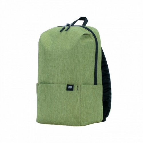 Xiaomi Mi Colorful Polyester Small Backpack