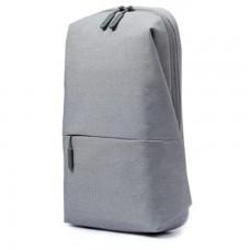 Xiaomi Mi DSXB01RM 4L City Sling Shoulder Bag