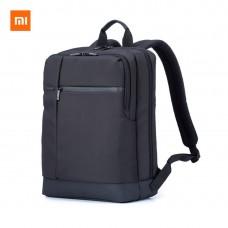 "Xiaomi Mi JDSW01RM 15.6"" Business Style Classic Laptop Backpack"