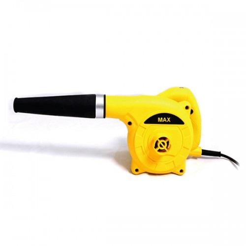 Blower 600 WATT Electric  Machine