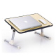 E Laptop Multifunction Desk