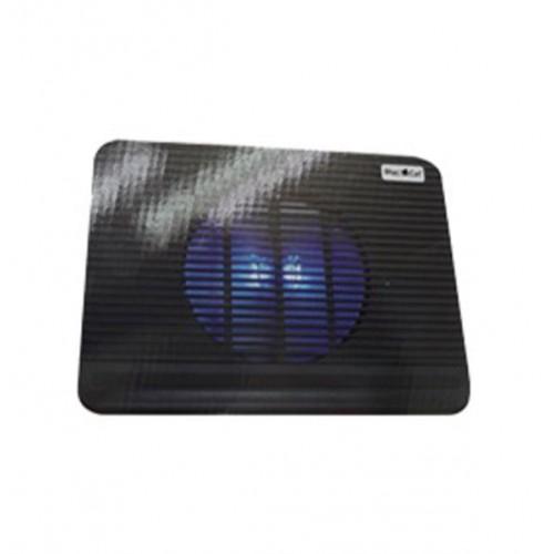 "Blackcat BC1 14"" Laptop Cooler"