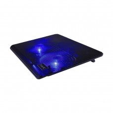 Havit F2035 Ultra-Slim Laptop Cooling Pad