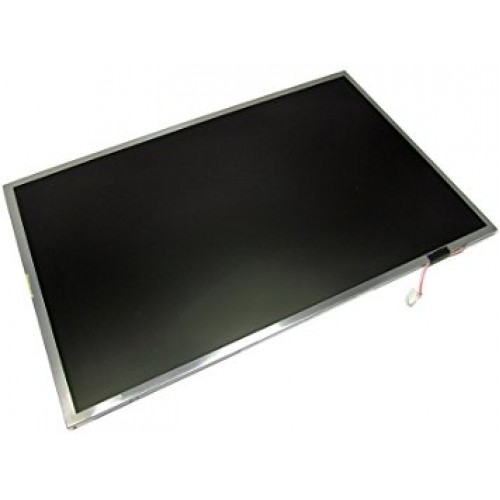 "LED Display for 15"" Laptop & Notebook"