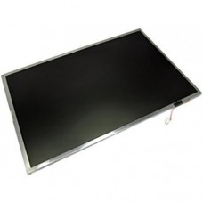 """Laptop Display for 14"""" 40 Pins Connector Laptop"""