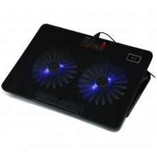 "Non Brand A2 17"" Laptop Cooling Pad"