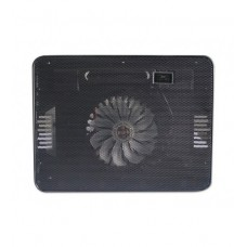 "Xtreme A6 14"" Single Fan Laptop Cooling Pad"