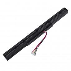 Acer AS16A5K A-Grade Laptop Battery for Aspire E5-475 E5-575 E5-774 F5-573
