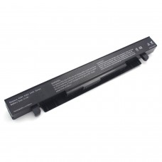 Asus 450 and 550 Series Laptop Battery