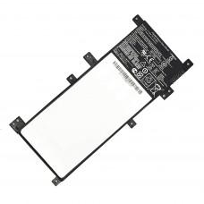 Asus C21N1401 A-Grade Laptop Battery