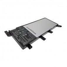 Asus C21N1509 Laptop Battery for VivoBook X556 Series