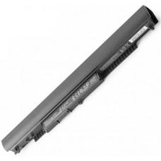 HP HS04 A Grade Laptop Battery