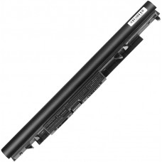 HP JC04 and JC03 A Grade Laptop Battery For 15-bs, 15-bw, 14-bw, 255/ 250 G6