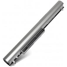 HP Ki04 LA04 Laptop Battery For 15-f0, 15-f1, 15-f2, 15-f3 and 14-n0 Models