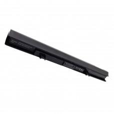 Toshiba Satellite C55 Series Laptop Battery