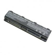 Toshiba Satellite C850 Laptop Battery