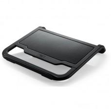 Deepcool N200 Laptop Cooler