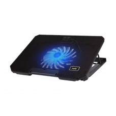 Havit HV-F2030 Single Fan Laptop Cooler With Stand