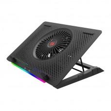 Redragon GCP500 IVY RGB Backlighting Laptop Cooler