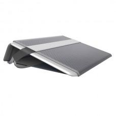 """Targus Slim Lap Desk for 15"""" Laptop"""
