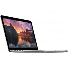 Apple 13.3 inch MacBook Pro i5 MF839LL/A 8GB-128GB Retina Display