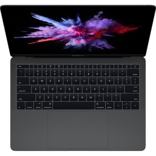 Apple Macbook Pro 13.3 inch Core i5, 8GB Ram, 256GB SSD Retina Display MPXT2ZP/A (2017)