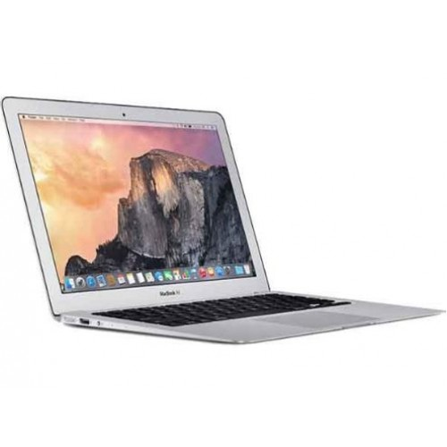 Apple Macbook Air Mqd32hn A Price In Bangladesh Star Tech