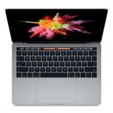 Apple Macbook Pro 13.3 inch Core i5, 8GB Ram, 256GB SSD Retina Display, with Touch Bar, MPXV2LL/A (2017)