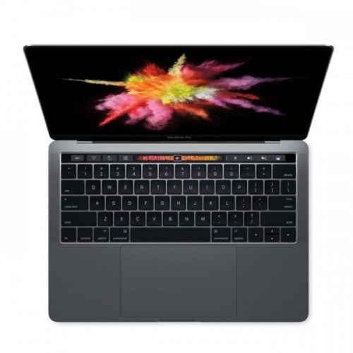Apple MacBook Pro MNQF2ZP/A 13-inch with Touch Bar and Touch ID