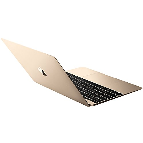 Apple 12 inch Macbook 5K4M2LL/A 8GB-256GB Retina Display