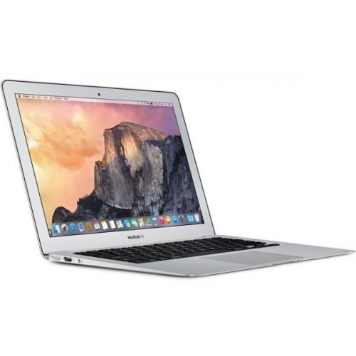 Apple 13.3 inch Macbook Air Core i5 MMGF2ZP/A 8GB-128GB