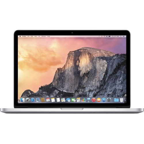 Apple 13.3 inch Macbook Pro Core i5 MF841LL/A 8GB-512GB Retina Display