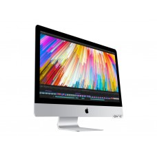 "Apple iMac 5K 27"" (MNED2) 3.8GHz Quad Core Intel Core I5 Desktop PC"