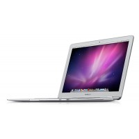 Apple 11.6 inch Macbook Air Core i5 MJVP2P/A 4GB-256GB