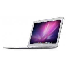 Apple 11.6 inch Macbook Air Core i5 MJVM2ZA/A 4GB-128GB