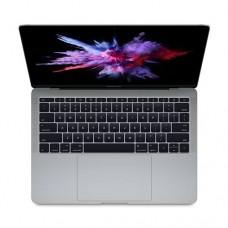 Apple Macbook Pro 13.3 inch Core i5, 8GB Ram, 256GB SSD Retina Display MLUQ2ZP/A (2016)