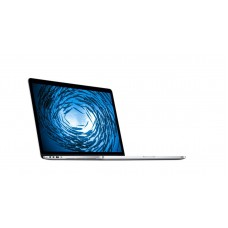 Apple Macbook Pro MJLT2LL/A 15.4 Inch Laptop Core i7 16GB Ram,512 GB SSD With Graphics