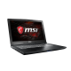 MSI GL62 7RDX i7 7th Gen with 2GB Graphics 15.6 inch Gaming Laptop