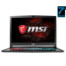 "MSI GS73VR 7RF Stealth Pro i7 7th Gen with 16GB RAM, 6GB Gfx & SSD 17.3"" Gaming Laptop"
