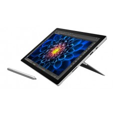 Microsoft Surface Pro 4 Core i7-256GB with Pen