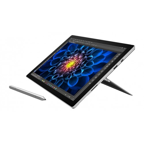 Microsoft Surface Pro 4GB Core i5-128GB (2017)