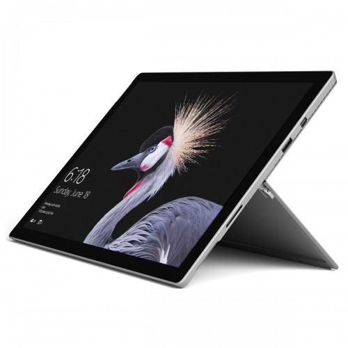 Microsoft Surface Pro 2017 Core i7 16GB 512GB