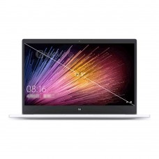 Mi 12.5 inch Notebook Air 6th Gen 4GB-128GB SSD